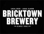 Bricktown Brewery Bordertown Classic Rock Country