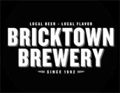 bricktown-brewery-logo