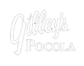 gilleys-pocola-logo