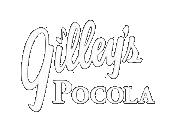 gilleys-pocola-logo