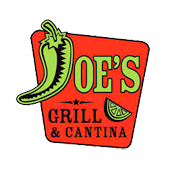 Joe's Grill & Cantina Bordertown Live Music Acoustic