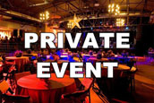private-event