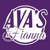 Ava's at Fianna Steve Lockridge Bordertown